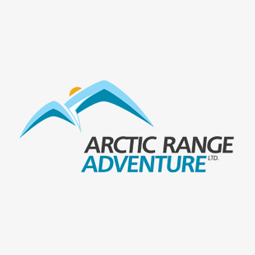Arctic Range Adventure