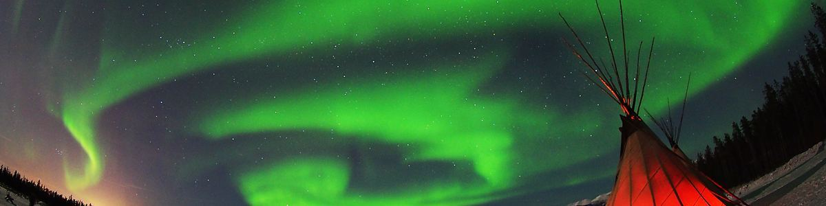 Best Value Aurora Viewing | Wildlife & Hot Springs, Multi-Day Tour, Northernlights, Sightseeing, Summer/Fall, Winter, Hot Springs, Wildlife Viewing, Sightseeing