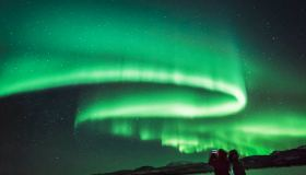 Aurora Retreat Yukon | Cottage Comfort, Multi-Day Tour, Northernlights, Sightseeing, Summer/Fall, Winter