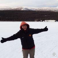 Tour Guide: Boram Kim