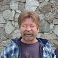 Reinhard Semmel